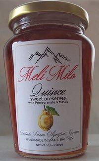 melimilo_quince_preserves