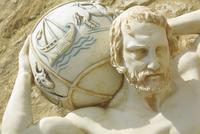 melimilo_atlas_pathos_kyprus