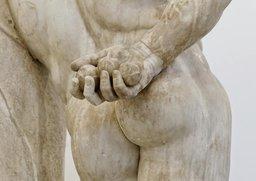melimilo_heraclis_naples_museum
