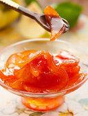 melimilo_quince_sweet