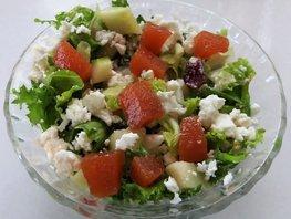 quince_paste_salad_meli_milo